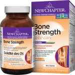 Bone & Joint Health