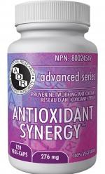 AOR04010-Antioxidant-Synergy-lge1-150x248