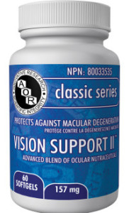 AOR04177-Vision-Support-2