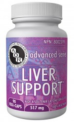 AOR04238-Liver-Support-150x248