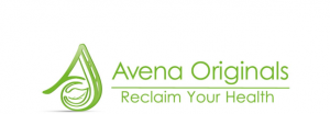 Avena Originals LOGO.
