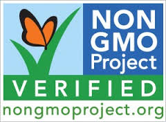 NOGMO pROJECT.