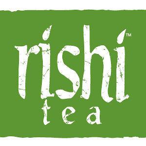 Rishi-Logo0