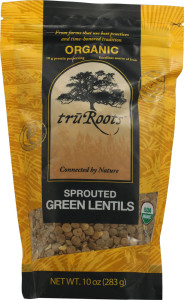 TruRoots-Organic-Sprouted-Green-Lentils-185814000252
