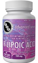 AOR04005-R+Lipoic-Acid-150x248