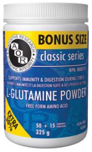 AOR04009-L-Glutamine-BONUS-200x330