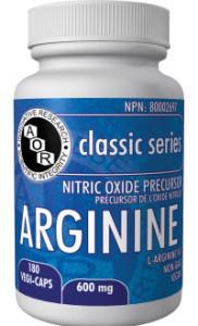 AOR04054-Arginine-200x330
