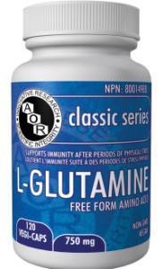 AOR04100-L-Glutamine-120-caps-200x330