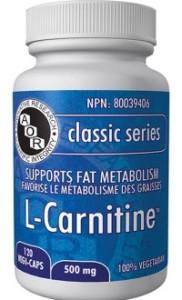 AOR04270-L-Carnitine-lge1-200x330