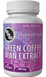 AOR04319-Coffee-Bean-Extract-lge-150x248