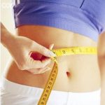 Probiotics/Stomach health
