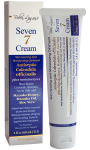 7cream-with-box