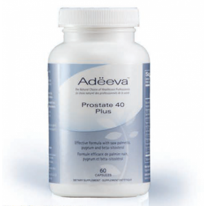 adeeva-prostate-40-500x500