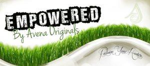 avena-empowered