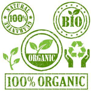 bigstockphoto_Organic_And_Natural_Symbol_5474962