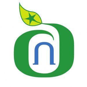 logo-100-1-oasis-naturals-1-638