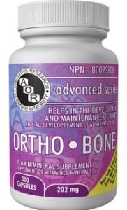 -Ortho-Bone-lge1-200x330
