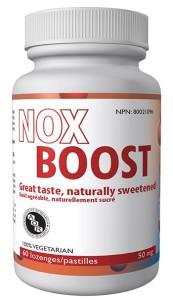AOR14011-Nox-Boost