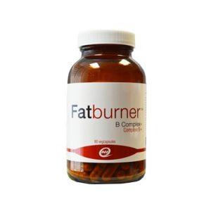 Quantum Fatburner B Complex
