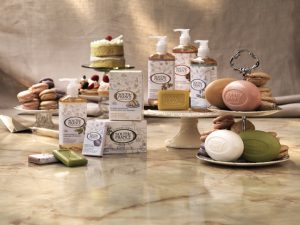 SouthofFrance-All-products-gourmande-vignette-copy