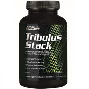Precision-Tribulus-Stack-90-Capsules