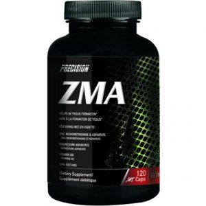 Precision-ZMA-Zinc-Monomethionine-&-Aspartate