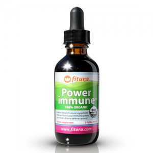 Fitura-Power-Immune-60ml-Large