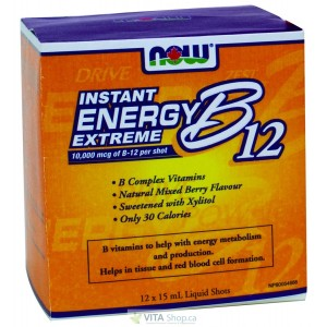 B12-instant-energy-extreme-12-15-ml-shots