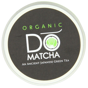 Domatcha_green_tea_2
