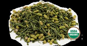 Genmaicha_extra_green_tea