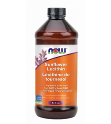 Now-Sunflower-Lecithin-473-ml