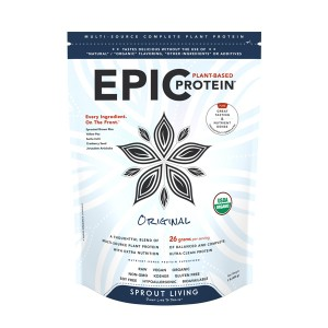 epic-original-1lb