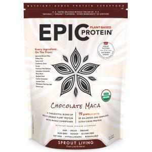epic-protein-chocolate-maca