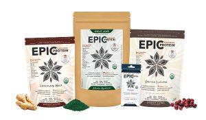 epic-protein-family