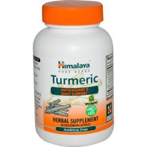 himalaya-turmeric