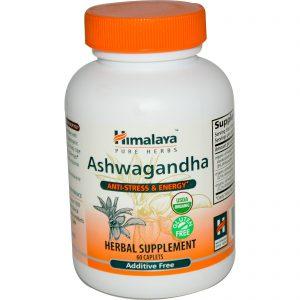 himalaya-ashwaganda
