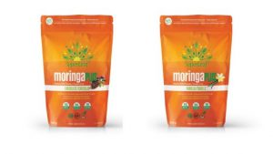 superleaf-moringa