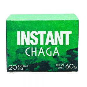 four-sigma-chaga