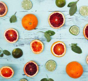 greenplex-fruit-image