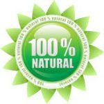 Skin Care Organic