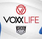 VoxxLIFE Products
