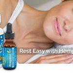 Sleep & Rest Formula