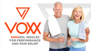Boost Nervous System with Health888x.com Tips